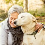 The Benefits of Pet Ownership for Seniors