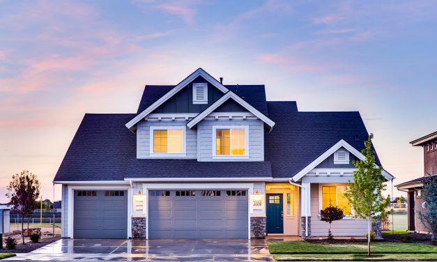 Deon's Do's and Don't's for Real Estate