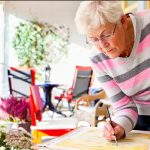 Bringing Out Your Creativity During Retirement