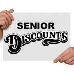 5 Discounts Seniors Didn't Know They Could Get
