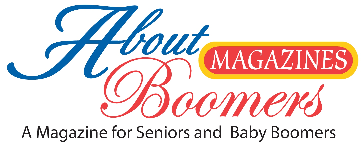About Boomers Magazine