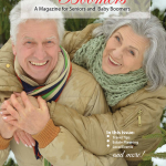 About Boomers Magazine Winter 2018