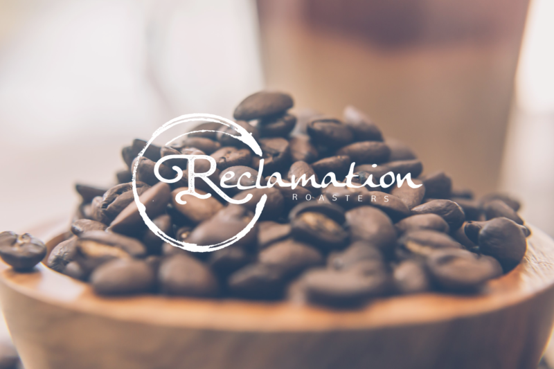 Reclamation Roasters
