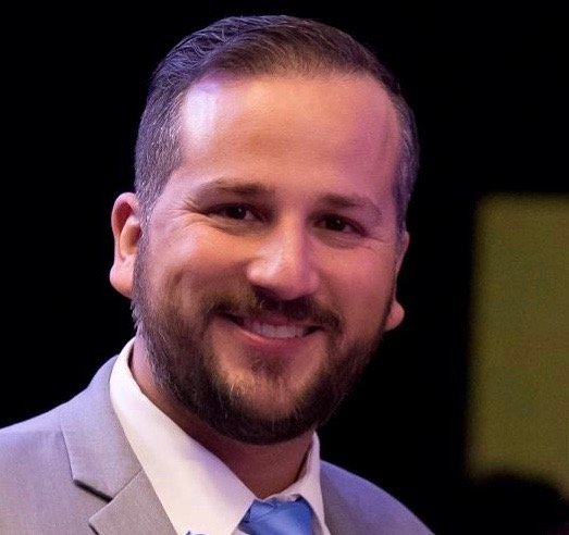 Frank Lotierzo – HealthMarkets Insurance