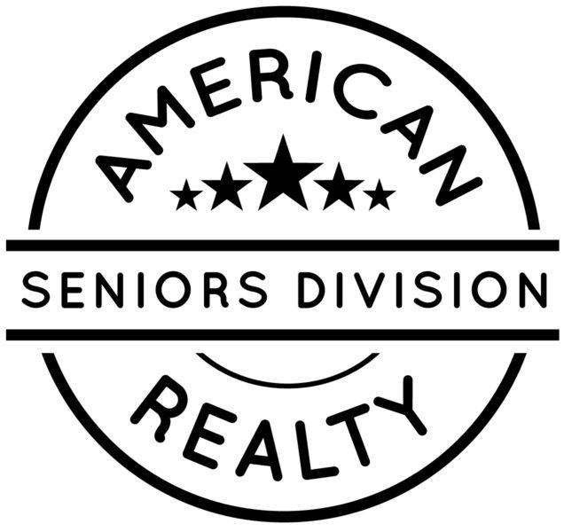 Hilary Walker – Seniors Real Estate Specialist