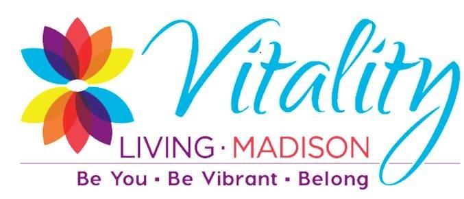 Vitality Living Madison