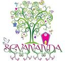 Sevananda  The Joy of Service, Inc.