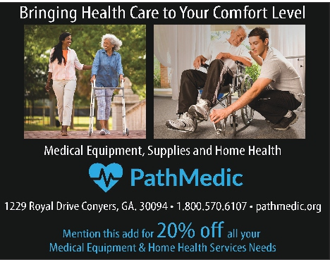 PathMedic