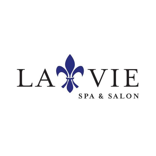 LaVie Spa & Salon