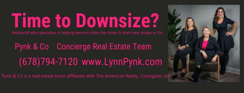 Pynk & Co