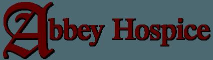 Abbey Hospice
