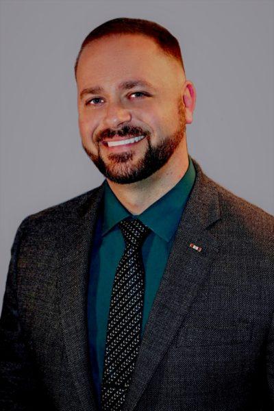 Edward Jones – Financial Advisor: Jason Witcher, CRPC®