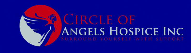 Circle of Angels Hospice, Inc.