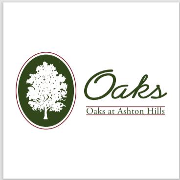 Oaks at Ashton Hills