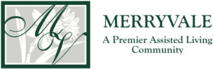 Merryvale Assisted Living