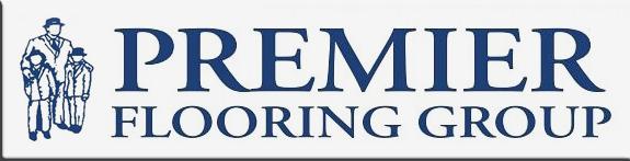 Premier Flooring Group